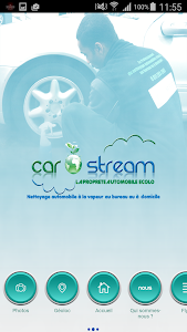 Car Stream 1 0 + (AdFree) APK for Android