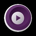 mpv-android icon