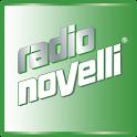 Radio Novelli icon