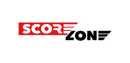 New Concept Sports Community Score Zone