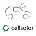 CellSolar icon