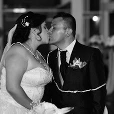 Wedding photographer Carlos Ortiz (CarlosOrtiz). Photo of 05.05.2017