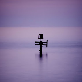 by Joe Lawrence - Landscapes Waterscapes