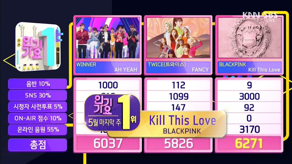 ktl 2nd win