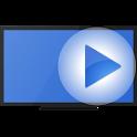 SlidePlayer icon