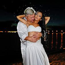 Wedding photographer Manuel Espitia (manuelespitia). Photo of 14.04.2018