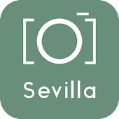 Seville Guide & Tours