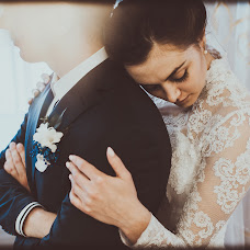 Wedding photographer Evgeniya Surkova (surkova). Photo of 12.02.2014