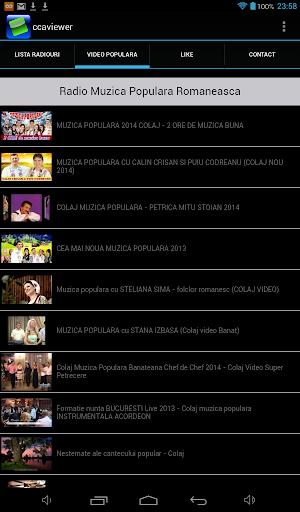 Radio Muzica Populara Apk Download Apkpureco