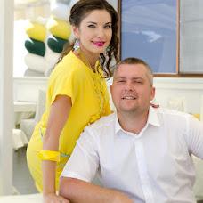 Hochzeitsfotograf Anatoliy Yakovlev (yakovlevphoto). Foto vom 21.08.2015