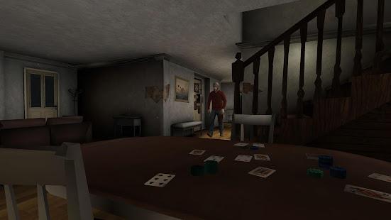 Game The Dark Internet (Survival Horror) APK for Windows Phone