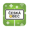 Česká Obec icon