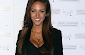 Michelle Keegan lands role in new drama