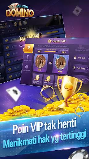 Domino QiuQiu VIP 1.2.5 1