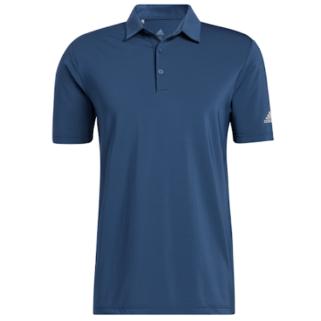 Adidas Golf Ultimate365 Solid Navy