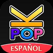 foto de ARMY Amino para BTS en Español Aplicaciones de Android en Google Play