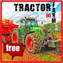 Tractor in Farm file APK Free for PC, smart TV Download