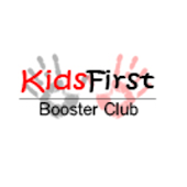 Kids First Booster Club