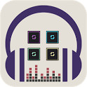 Hip-Hop Producer Pads icon