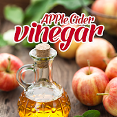 ACV for Health and Weight Loss
