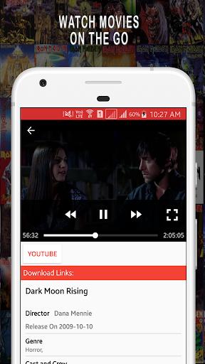 BeatPlay - Free Movies & TV Shows BP665354 screenshots 3