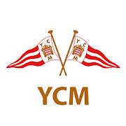 Club Monaco Promo Codes July 2019