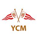 Yacht Club de Monaco icon