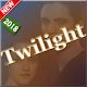 Twilight Live Wallpaper for PC-Windows 7,8,10 and Mac