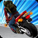 Bike Racing Adventure - 3D icon