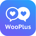 BBW Dating & Plus Size Chat 3.3.5 APK Download