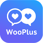 BBW Dating & Plus Size Chat 3.4.9.3