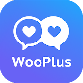 Tải BBW Dating & Plus Size Chat APK