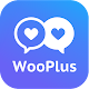 BBW Dating & Plus Size Chat Android apk