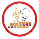 Mohit Sweets Palace, Vaishali, Ghaziabad logo