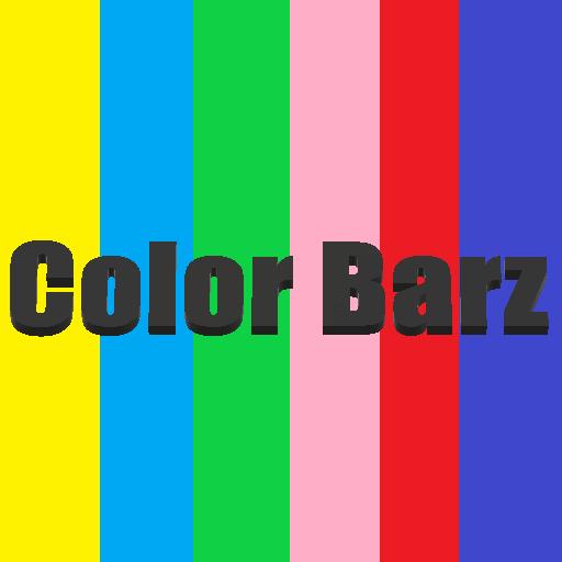 ColorBarz