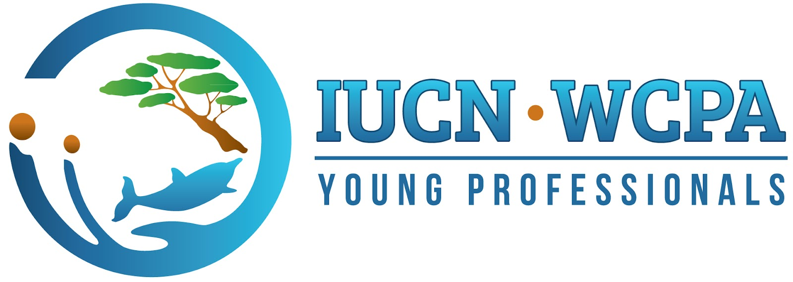 IUCN WCPA Young Professionals