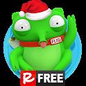 Flig的探险 FREE icon