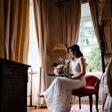 Wedding photographer Rafael Volsi (rafaelvolsi). Photo of 03.11.2018