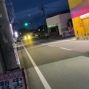 カムリ AVV50のカスタム事例画像 芋さんの2020年07月05日01:37の投稿