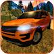 Offroad Prado Car Driving – Mountain Simulator Download on Windows