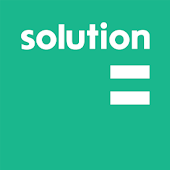 Solution Enterprises