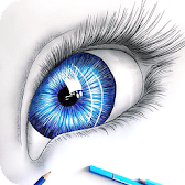 PaperOne:Paint Draw Sketchbook APK Icon