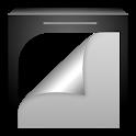 Roundr - Round Screen Corners icon