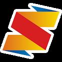 Super.kg icon