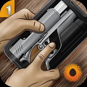Weaphones Firearms Simulator 2.3.13 APK MOD