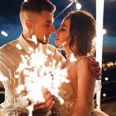 Wedding photographer Vyacheslav Konovalov (vyacheslav108). Photo of 10.07.2018
