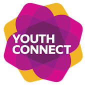 Expo 2020 YouthConnect