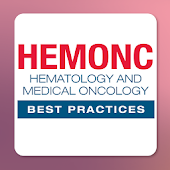 2016 HemOnc Best Practices