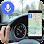 Navegación GPS - Mapas y dirección  Gratis