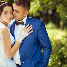 Wedding photographer Igor Fok (igorr4uk). Photo of 10.08.2014